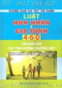 HNG DN CHI TIT THI HNH LUT HN NHN V GIA NH 460 GI P ...