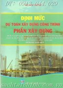NH MC D TON XY DNG CNG TRNH  PHN XY DNG