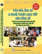 VN HA NG X V NGH THUT GIAO TIP NI CNG S