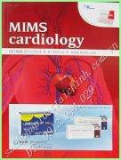 MIMS Cardiology – Tim Mạch